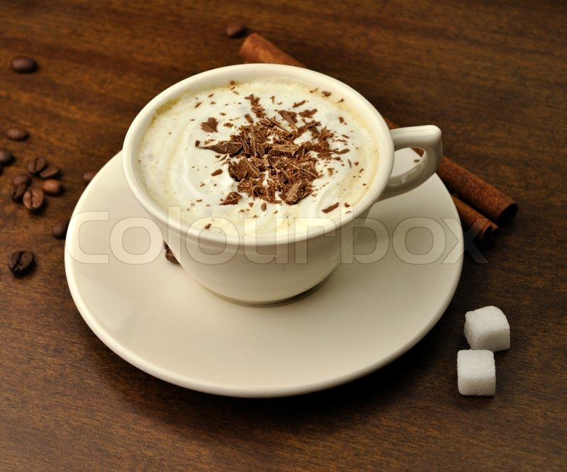 2374918-coffee-with-cream-and-sugar